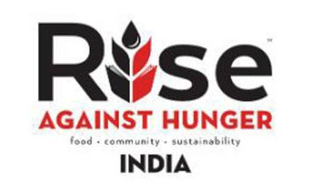 Rise Against Hunger India to reach over 500,000 people impacted by COVID-19 second wave
